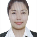 Marylyl Butalon