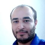 Mohamed Magdi