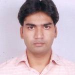Parikshit Patel