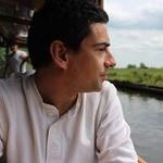 Nuno B.'s avatar