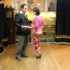 Flejter LLC dba Ultimate Tango