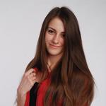 Anastasiia S.