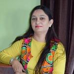 Shahenaz Ravindra O.