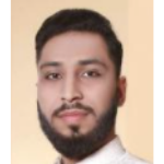 Aamir A.'s avatar