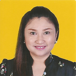 Le Cecile Charissa Gantuangco