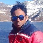 Dhiman B.