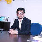 Shahid N.'s avatar