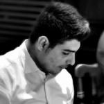 Tarek A.'s avatar