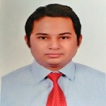 Shahadot Hossain Chowdhury