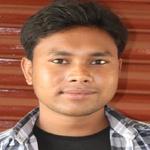 FAJLUR's avatar