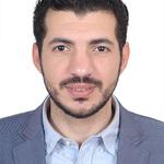 Eng M.'s avatar