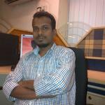Kalu Parida
