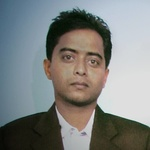 Fayshal Ahmed