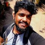 Nilantha R.'s avatar
