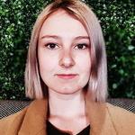 Tamara L.'s avatar