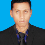 Shahadul I.