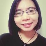 Nicole Zhai