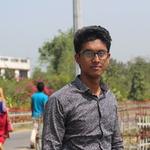 Alauddin A.