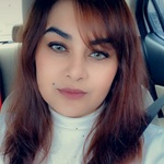 Mia A.'s avatar