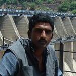 Srinu V.