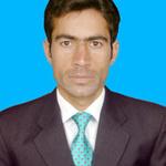 Rashid H.