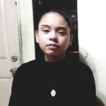 Mang K.'s avatar