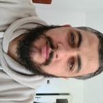 Moatez B.'s avatar
