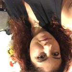 Gaelle A.'s avatar
