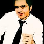 Arslan Ali B.