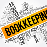 Cloudkeeper Accounting, Bookkeeping & Tax Limited