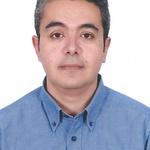 Malak Moussa