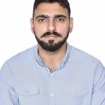 Adnan N.'s avatar