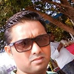 Balakrishna D.