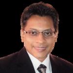 Daksith P.'s avatar