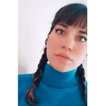 Rosa R.'s avatar