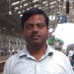 Rajendra K.