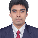 Shaheer Mohammed