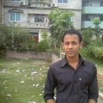 Salim S.