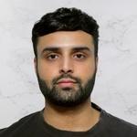 Rohail S.'s avatar