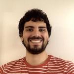 Roberto I.'s avatar
