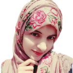 Memoona N.'s avatar