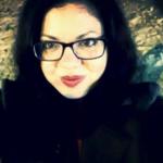 Lisa L.'s avatar