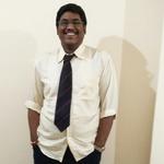 Akash A.