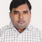 Arif Ahmed J.