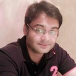 Sujay Kar