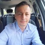 Oleg B.'s avatar