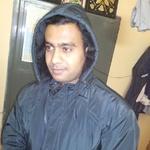 Bhavesh K.