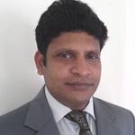 Naveen K.