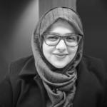Meriem A.'s avatar