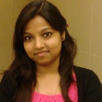 Nikhil Singh T.